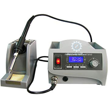 ATTEN-AT201D-Intelligent-Soldering-Station-2