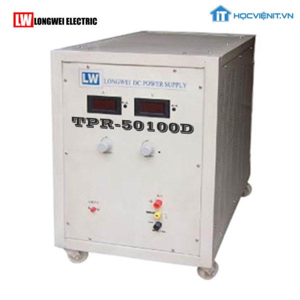 May-cap-nguon-da-nang-tuyen-tinh-1-chieu-LW-TPR-50100D