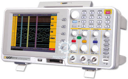 OWON-MSO7102T-Digital-Oscilloscope-1