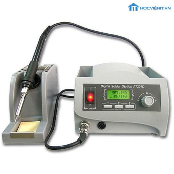 atten-at201d-intelligent-soldering-station-original-product