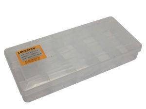 "Hộp đựng IC cao cấp Lodestar L801010 ""Original Product"""