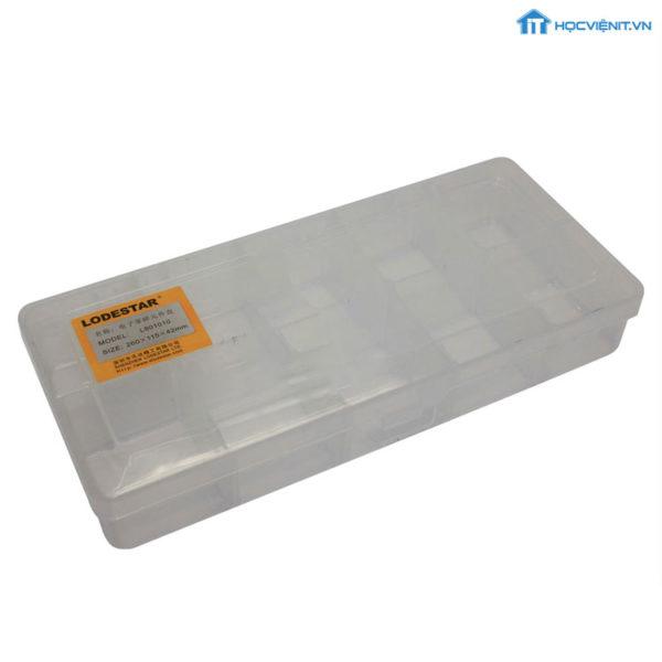 hop-dung-ic-cao-cap-lodestar-l801010-original-product