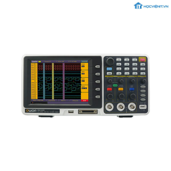 owon-mso7102t-digital-oscilloscope-100mhz