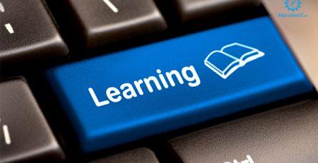 học sửa máy tính online hiệu quả