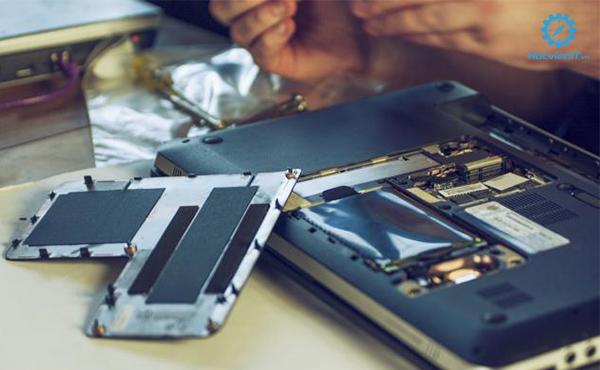 học nghề sửa chữa máy tính có hiệu quả