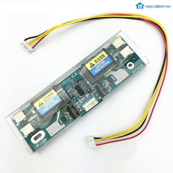 9v-20v-inverter-for-laptop-lcd-12inch-17inch