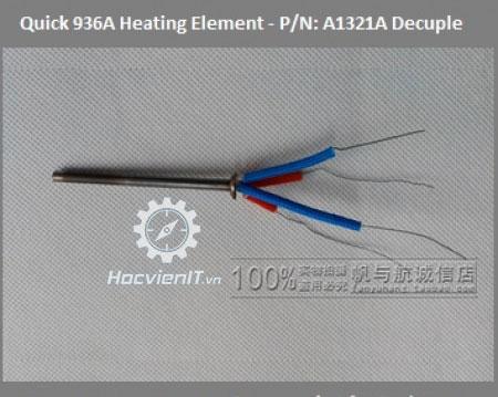 ATTEN-AT900M-T-2.4D-Soldering-Tip
