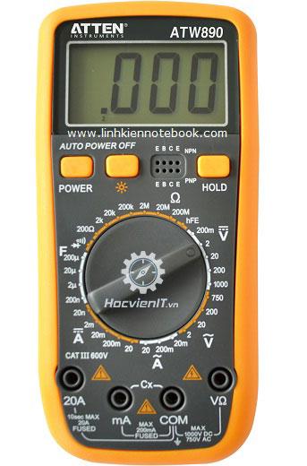 ATTEN-ATW890D-Digital-Multimeter-1