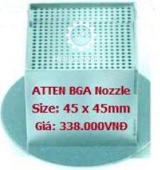 ATTEN-BGA-Top-Nozzle-1