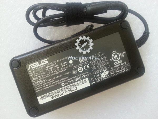 Asus-Adapter-19.5V-7.7A
