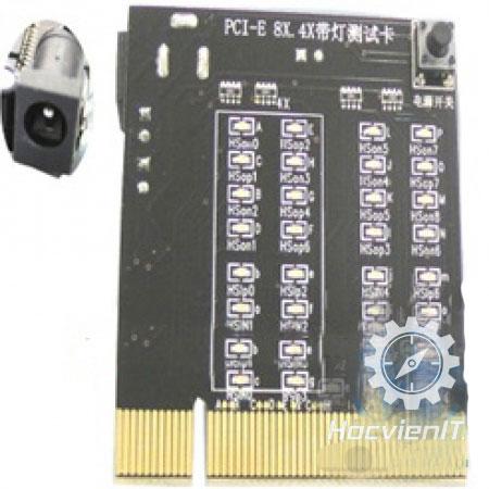C-_Users_sonph_OneDrive_Máy-tính_New-folder_PCI-E-PCIE-Express-8X-4X-Slot-Tester-Checker-card-1