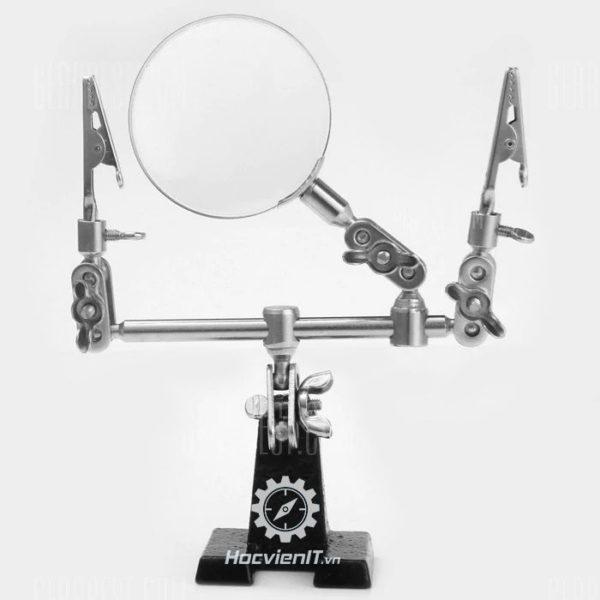 Lodestar-L316218-Manifier-Glass-1
