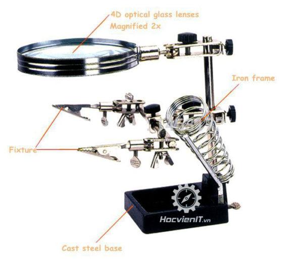 Lodestar-L316248-Manifier-Glass