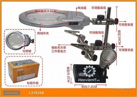 Lodestar-L316258-Manifier-3.5D-Glass-1