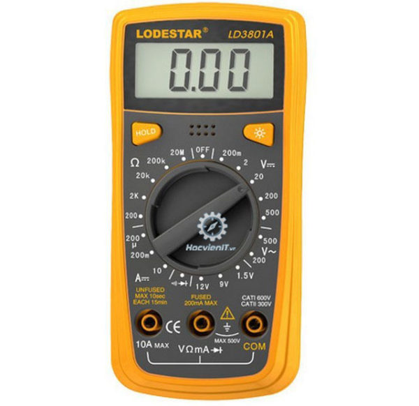 Lodestar-LD3801A-Digital-Multimeter-1-1