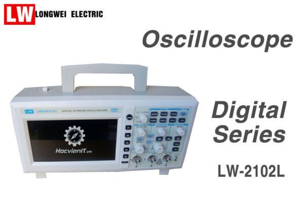 Longwei-HK-Digital-Oscilloscope-LW-2102L