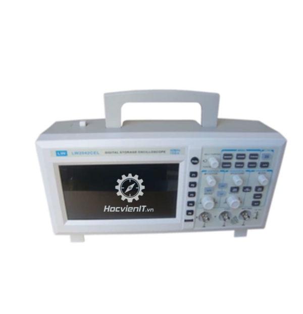 Longwei-HK-Digital-oscilloscope-LW2062L