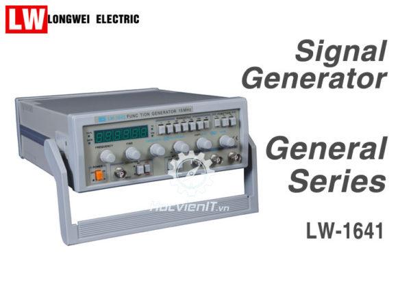Longwei-HK-Funtion-Generator-LW1641