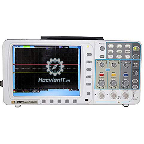 OWON-Digital-Oscilloscope-SDS7102V-1