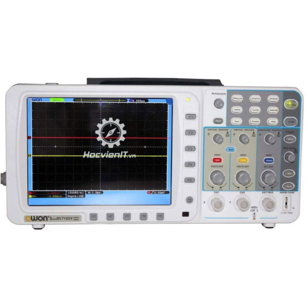 OWON-SDS7102-Digital-Oscilloscope-100Mhz-1