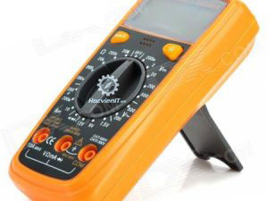 Victor-V8902A-Digital-Multimeter-1-1