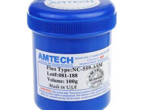 AMTECH RMA-NC559 ASM TPF: Loại xịn Nhập khẩu USA