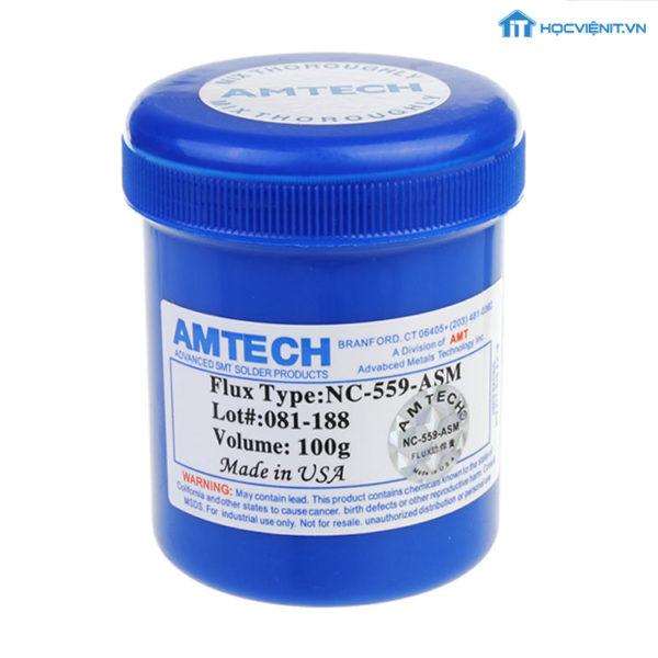amtech-rma-nc559-asm-tpf-loai-xin-nhap-khau-usa