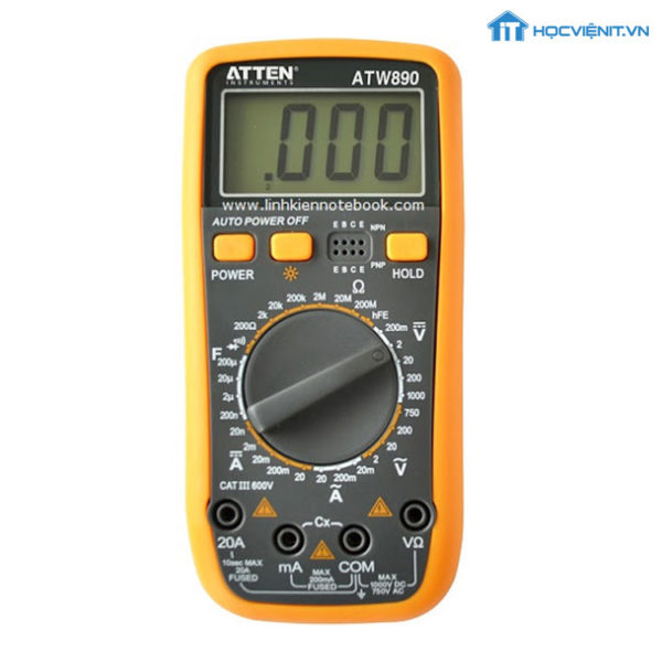 atten-atw890d-digital-multimeter-original-product