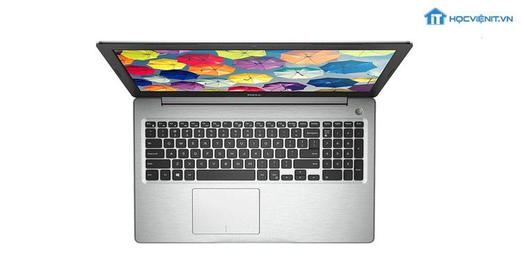 Bàn phím laptop Dell Inspiron 15 5570