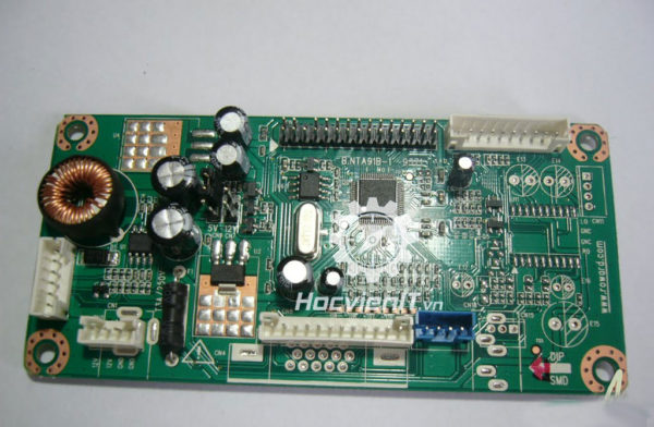 bo-mach-chinh-test-LCD-LED