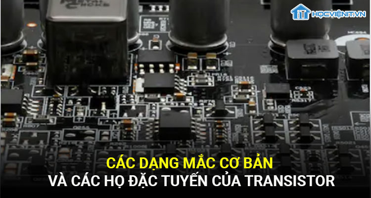 cac-dang-mac-co-ban-va-cac-ho-dac-tuyen-cua-transistor