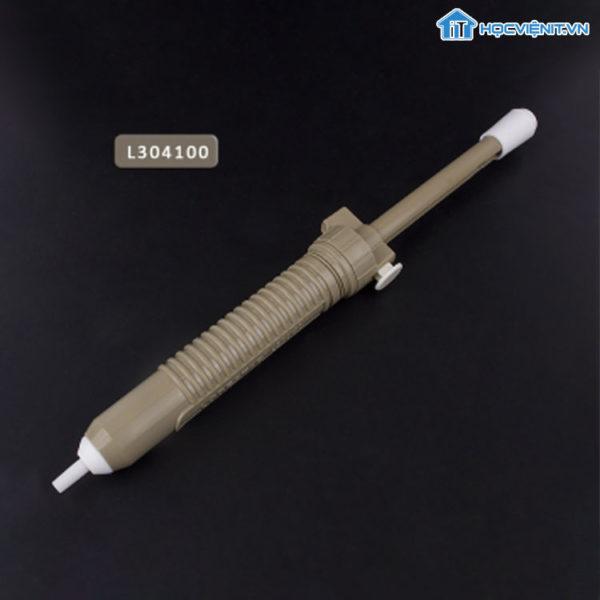 cay-hut-thiec-cao-cap-lodestar-l304100-original-product