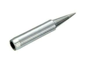 """Đầu hàn nhiệt Hakko mã: Hakko 900M-T-0.8D """"Original Product"""""""