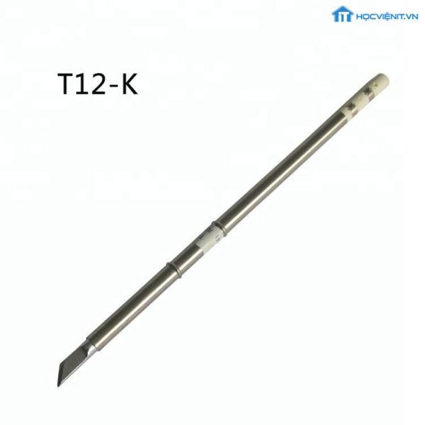 dau-han-nhiet-hakko-ma-hakko-t12k-original-product