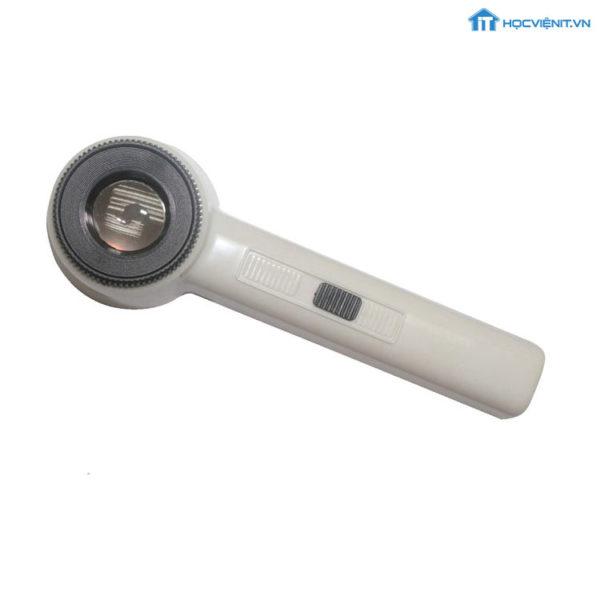 den-kinh-lup-cao-cap-lodestar-lb20110-original-product