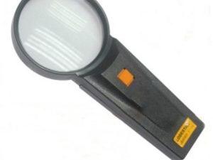 Đèn kính lúp cao cấp Lodestar LB20303: Original Product