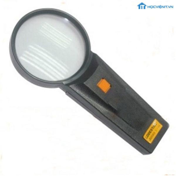 den-kinh-lup-cao-cap-lodestar-lb20303-original-product
