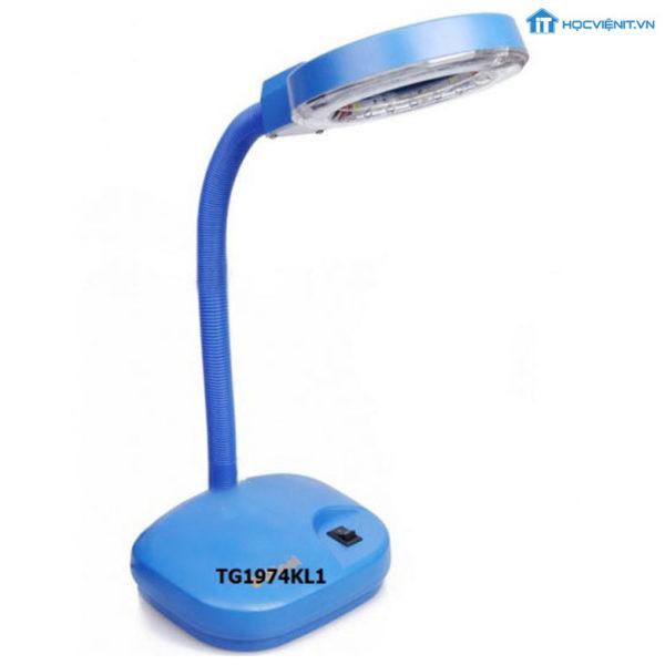 den-kinh-lup-de-ban-led-desk-lamp-magnifier