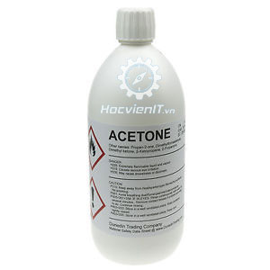 dung-moi-acetone-1lit