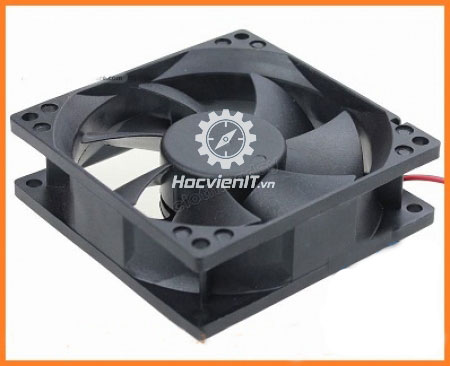 high-quality-big-airflow-1