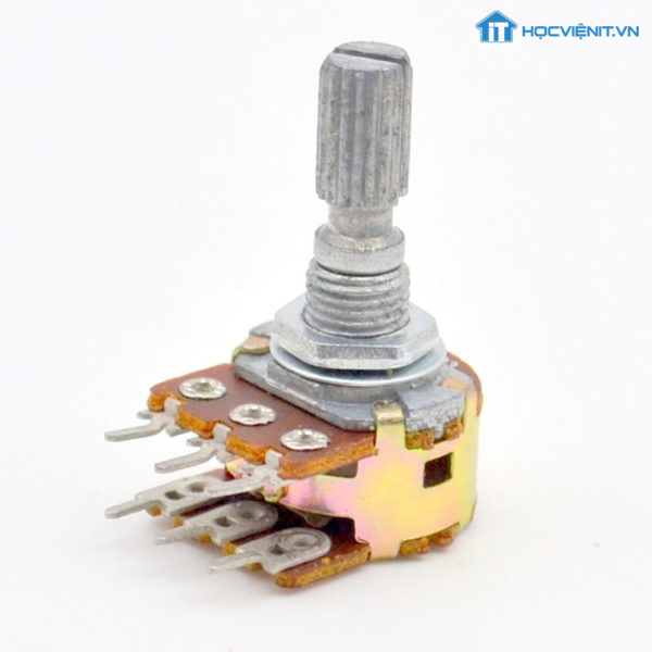 high-quality-double-potentiometer-b1k