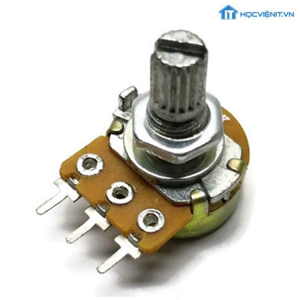 high-quality-single-potentiometer-b1k