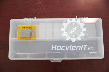 hop-dung-ic-cao-cap-Lodestar-L801009