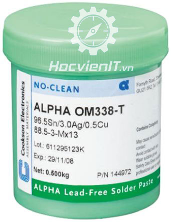 kem-chi-han-Alpha-Lead-Free-Flux-OM-338-T