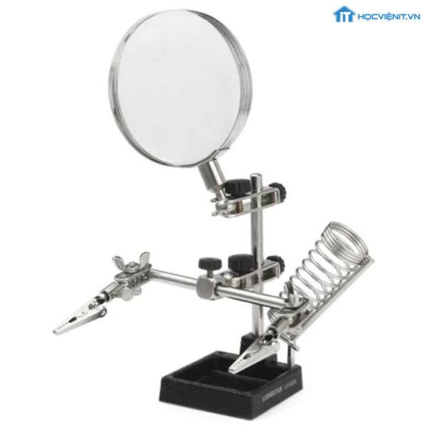 lodestar-l316248-manifier-glass-original-product