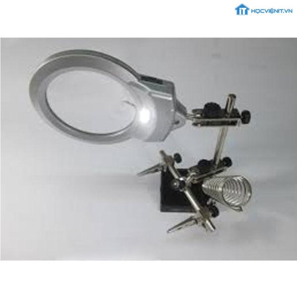 lodestar-l316258-magnifier-3-5d-glass-original-product