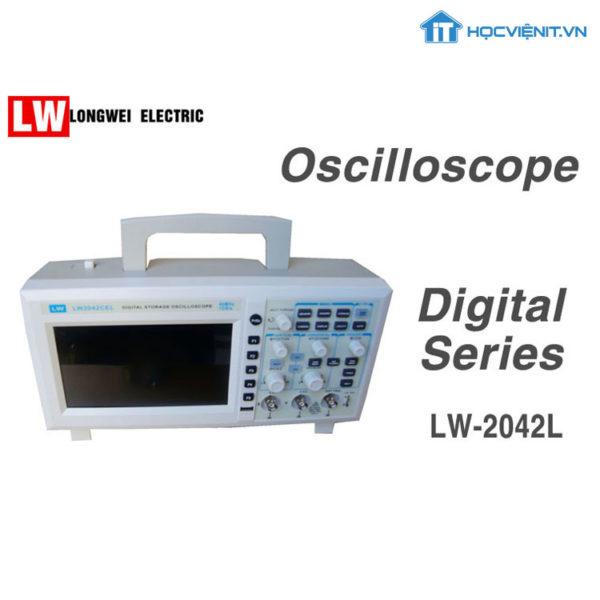 longwei-hk-digital-oscilloscope-2042l-40mhz-original-product