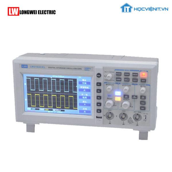 longwei-hk-digital-oscilloscope-lw-2102l-100mhz1gss