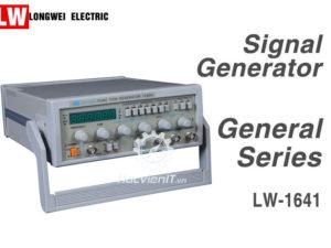 Longwei HK Funtion Generator: LW1641