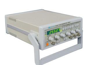 Longwei HK Funtion Generator: LW1642